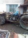 Прочие авто Самособранные, 1994 год, 35 000 руб.