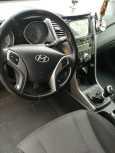 Hyundai i30, 2014 год, 615 000 руб.