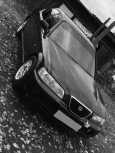 Honda Rafaga, 1993 год, 80 000 руб.