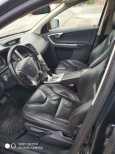 Volvo XC60, 2009 год, 1 100 000 руб.