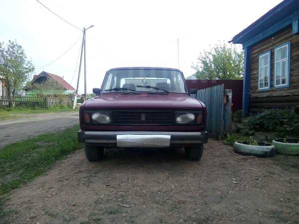 Лада 2105, 2003 год, 40 000 руб.