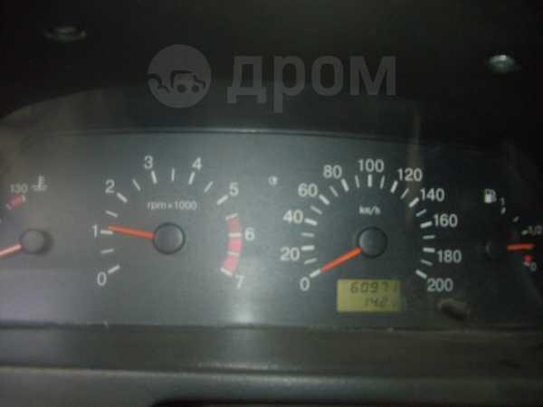 Лада 1111 Ока, 2007 год, 80 000 руб.