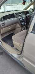 Honda Odyssey, 1996 год, 200 000 руб.