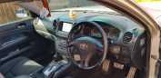 Toyota Verossa, 2002 год, 390 000 руб.