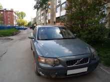 Кемерово S60 2004