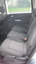 Ford Galaxy, 2008 год, 570 000 руб.