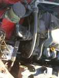 Toyota Corolla Fielder, 2002 год, 375 000 руб.