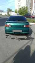 Toyota Sprinter Trueno, 1998 год, 215 000 руб.
