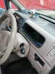 Nissan Moco, 2003 год, 180 000 руб.