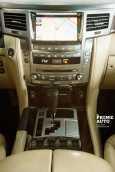 Lexus LX570, 2010 год, 2 039 000 руб.