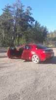 Mazda RX-8, 2003 год, 378 000 руб.