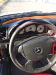 Mercedes-Benz CLK-Class, 1998 год, 350 000 руб.