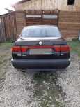 Alfa Romeo 155, 1997 год, 200 000 руб.