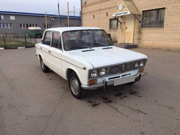 Лада 2103, 1980 год, 90 000 руб.