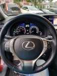 Lexus RX270, 2013 год, 1 649 000 руб.