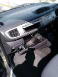 Subaru Stella, 2010 год, 287 000 руб.