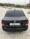 Volkswagen Polo, 2013 год, 409 000 руб.