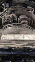 Jeep Grand Cherokee, 1996 год, 260 000 руб.