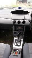 Nissan Avenir, 2000 год, 150 000 руб.