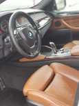 BMW X6, 2008 год, 1 299 999 руб.