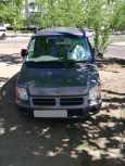 Suzuki Wagon R Wide, 1998 год, 170 000 руб.