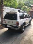 Mazda Proceed Marvie, 1997 год, 537 000 руб.