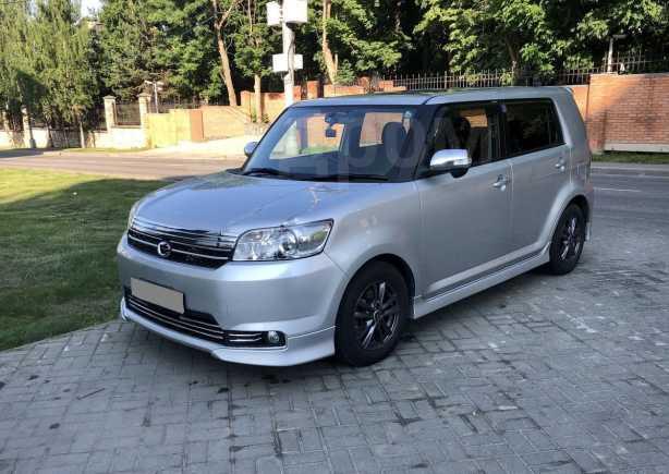 Toyota Corolla Rumion, 2013 год, 800 000 руб.