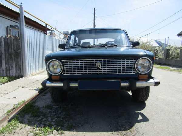 Лада 2101, 1985 год, 60 000 руб.