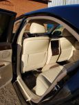 Lexus LS460, 2011 год, 1 090 000 руб.