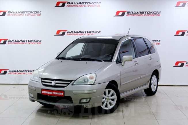 Suzuki Liana, 2007 год, 270 000 руб.