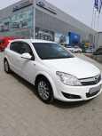 Opel Astra Family, 2014 год, 465 000 руб.