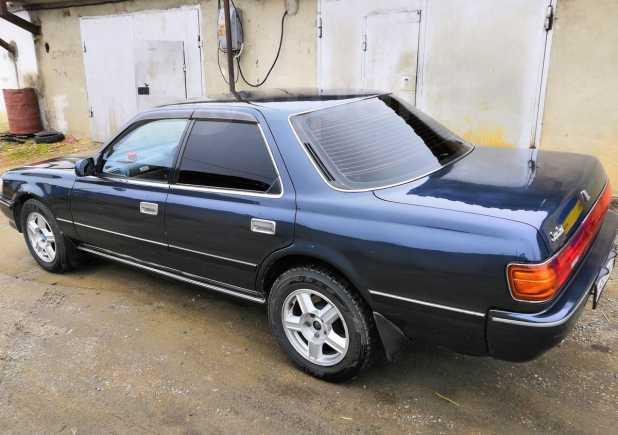 Toyota Cresta, 1991 год, 150 000 руб.