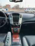 Lexus RX350, 2006 год, 870 000 руб.