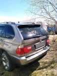 BMW X5, 2004 год, 300 000 руб.