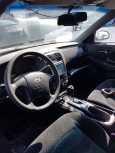 Hyundai Sonata, 2003 год, 250 000 руб.
