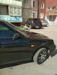 Лада Приора, 2009 год, 195 000 руб.