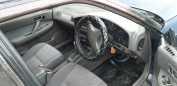 Subaru Legacy, 1993 год, 79 999 руб.