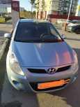 Hyundai i20, 2010 год, 270 000 руб.