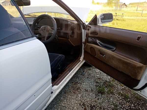 Mazda Persona, 1990 год, 65 000 руб.