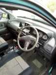 Mitsubishi RVR, 1994 год, 133 000 руб.