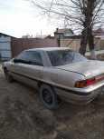 Mazda Persona, 1992 год, 25 000 руб.