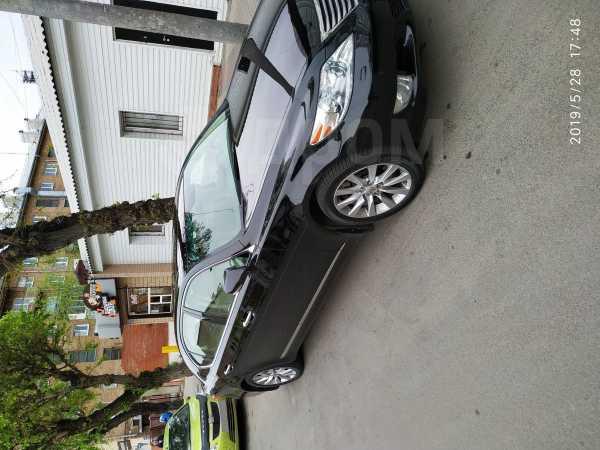 Lexus LS460, 2011 год, 1 300 000 руб.