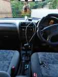 Mazda Capella, 1997 год, 175 999 руб.
