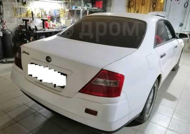 Nissan Gloria, 1999 год, 510 000 руб.