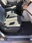 Toyota Sienna, 2011 год, 1 500 000 руб.