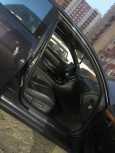 Lexus GS300, 2005 год, 645 000 руб.