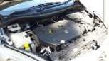 Mazda Premacy, 2010 год, 670 000 руб.