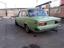 Красноярск 2106 1981