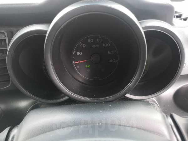 Honda N-BOX, 2014 год, 385 300 руб.