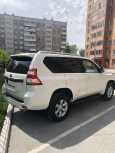 Toyota Land Cruiser Prado, 2015 год, 2 395 000 руб.
